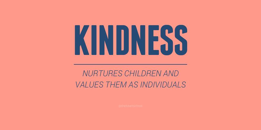 Kindness nurtures children.png