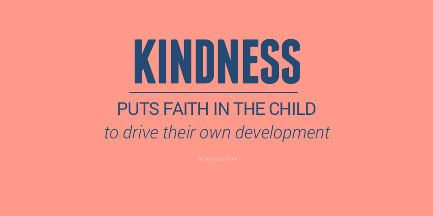 Kindness puts faith.png