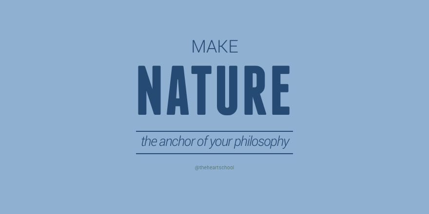 Make nature the anchor.png