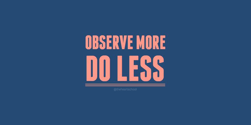 Observe more.png