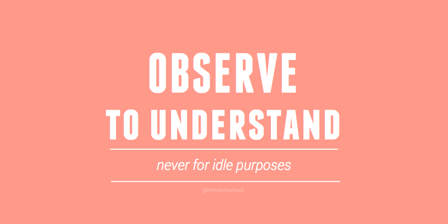 Observe to understand.png