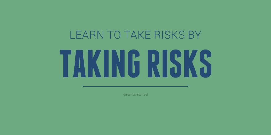 Taking risks.png