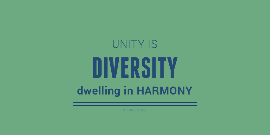 Unity is diversity.png
