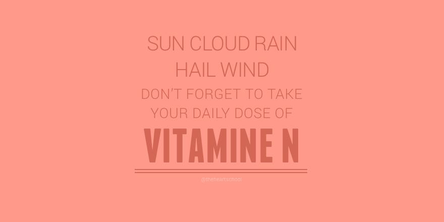 Vitamine N.png