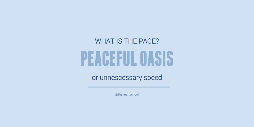 What is the pace?.png