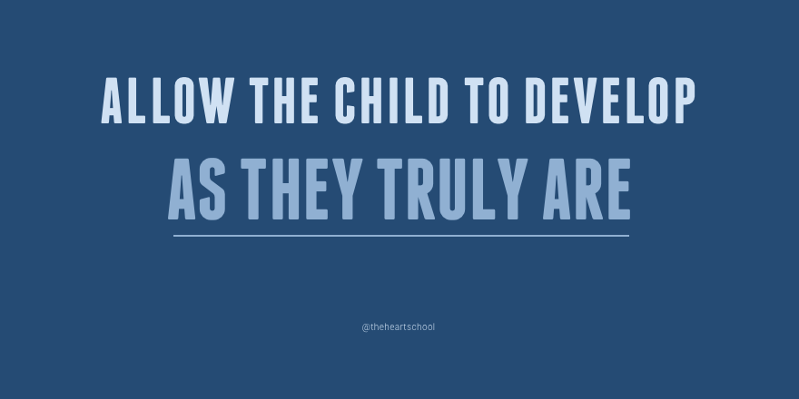 Allow the child to develop.png