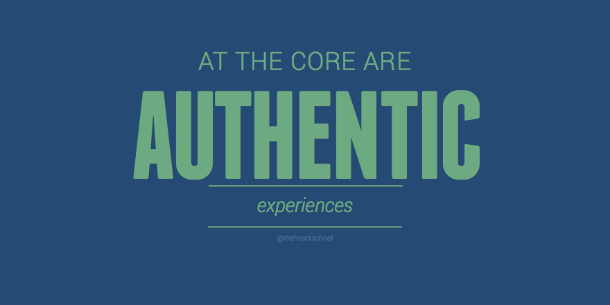 Authentic experiences are at the core.png