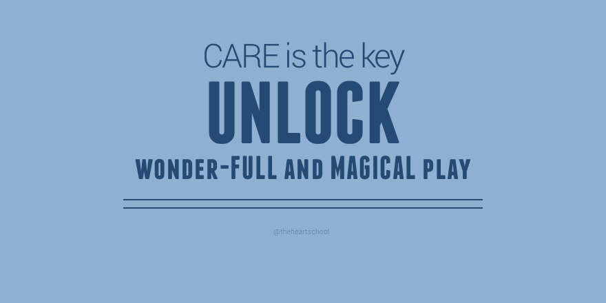 Care is the key unlock.png