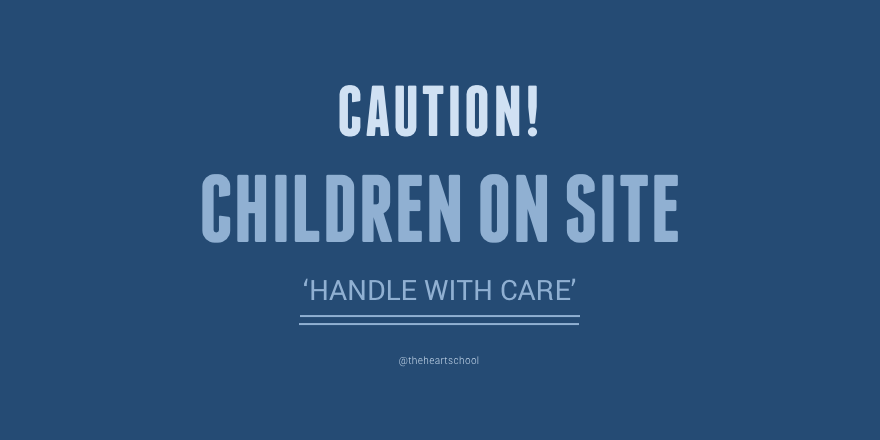 Caution children on site.png