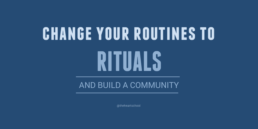 Change routines to rituals.png