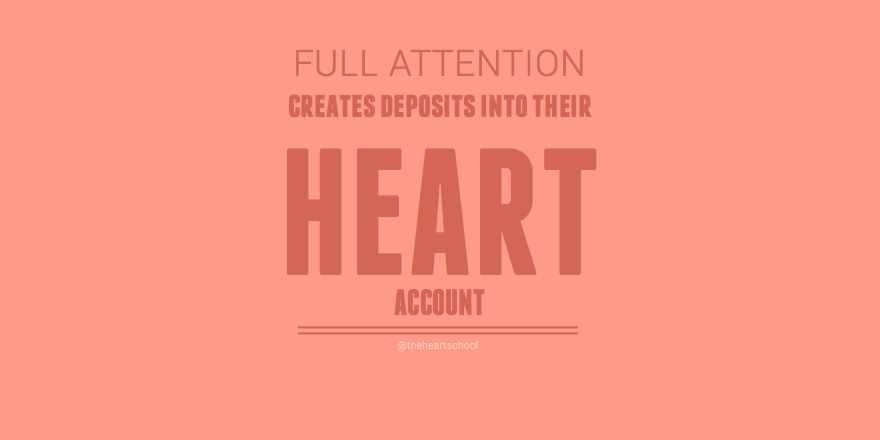 Deposits heart account.png