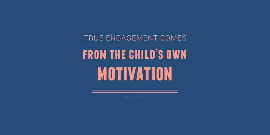 Engagement from motivation.png