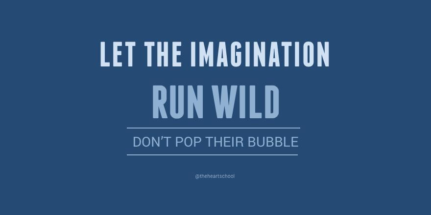 Imagination run wild.png