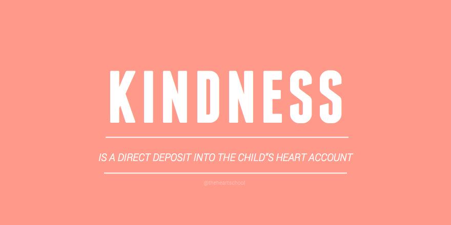 Kindness deposit.png