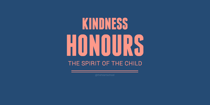 Kindness honours.png