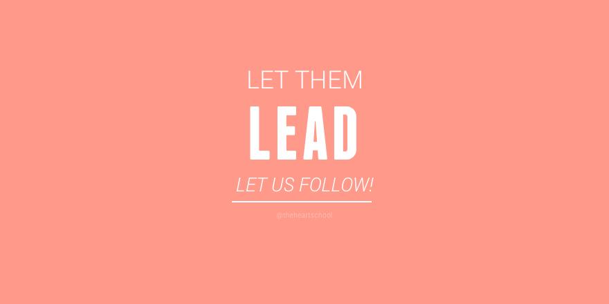 Led them lead.png