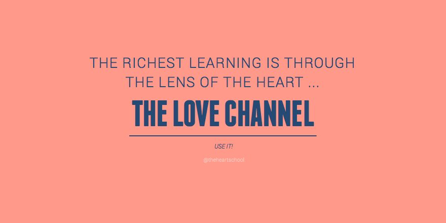 lens of the heart.png