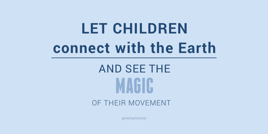 Let children connect with the eart.png