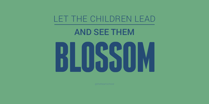 Let the children lead.png