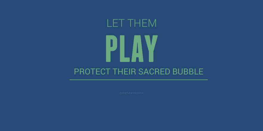 Let them play.png
