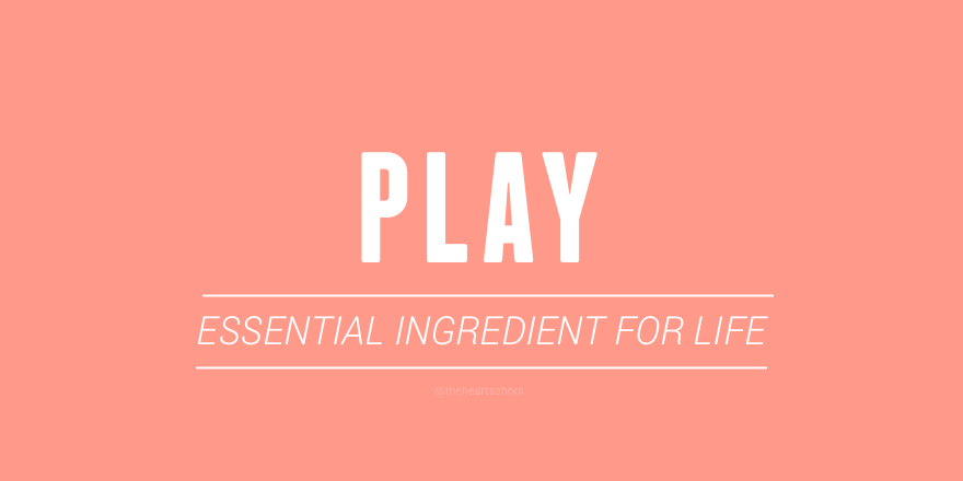Play essential ingredient for life.png