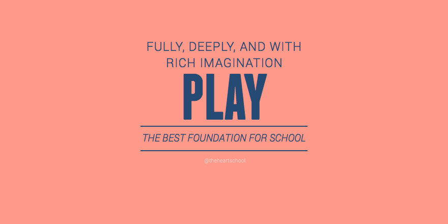 Play foundation.png