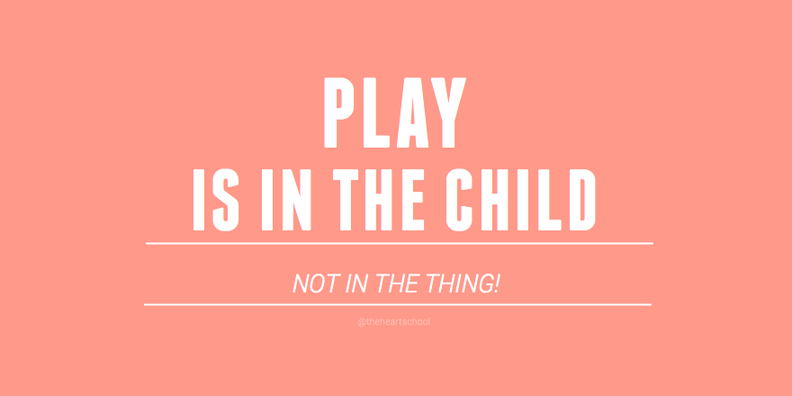 Play is in the child.png