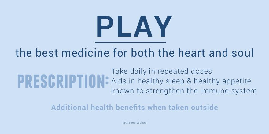 Play prescription.png