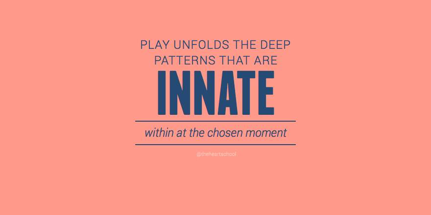 Play unfolds the patterns.png
