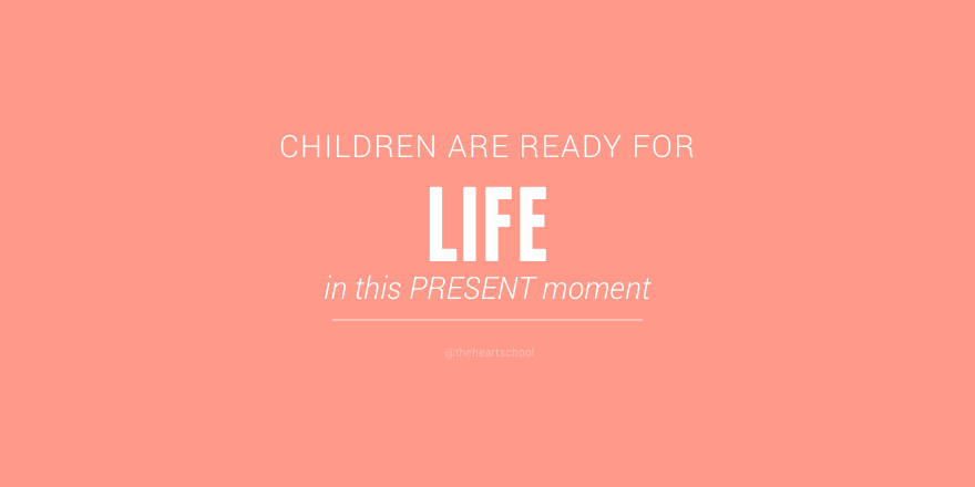 Present moment.png
