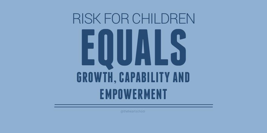 Risk for children.png