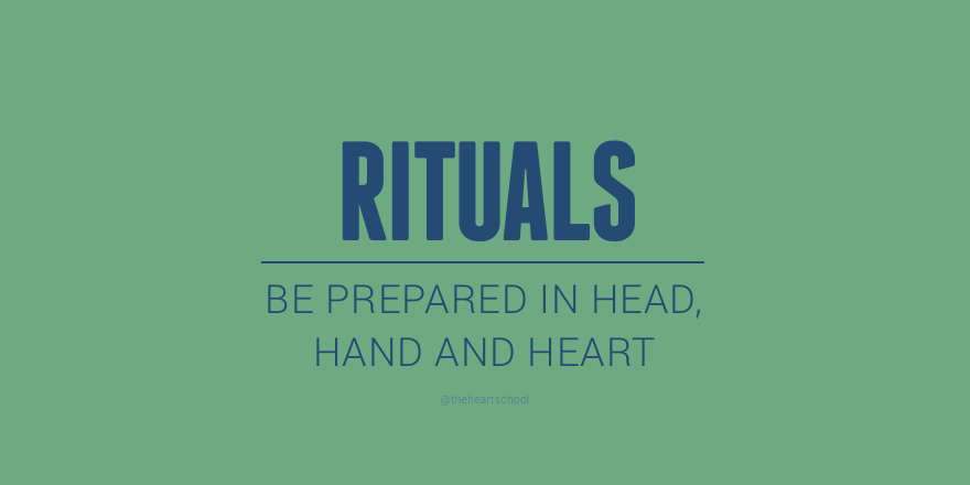 RItuals being prepared.png