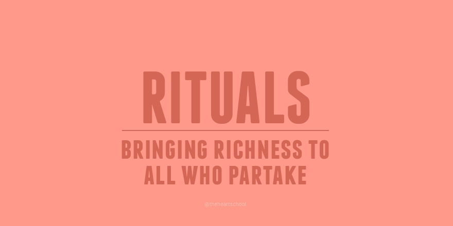Rituals bringing richness.png