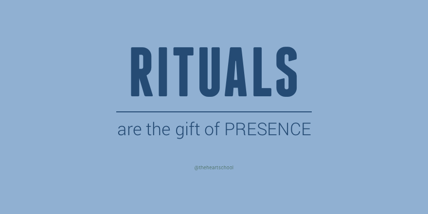 Rituals gift of presence.png