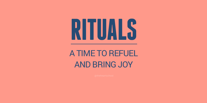 Rituals time to refuel.png