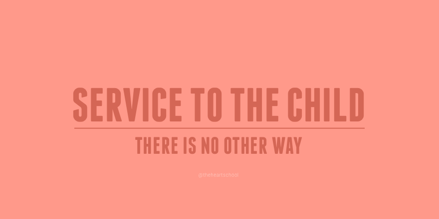 Service to the child.png