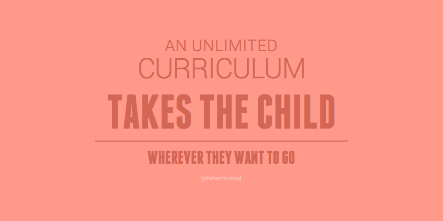Unlimited curriculum.png