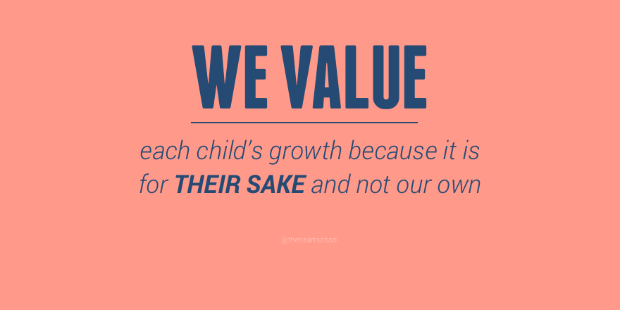 We value each child's growth.png