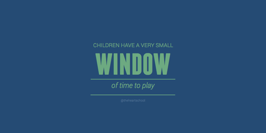 Window of time to play.png