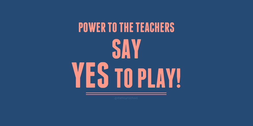 Yes to play.png