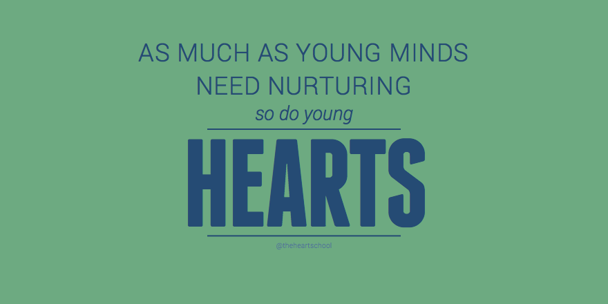 Young hearts need nurturing.png