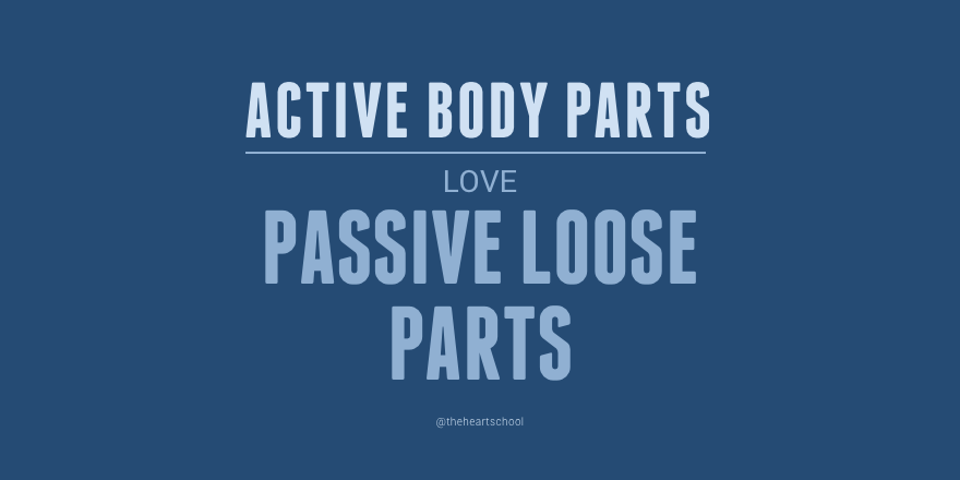 Active body parts.png