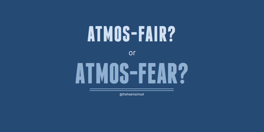 Atmosfair or atmosfear.png