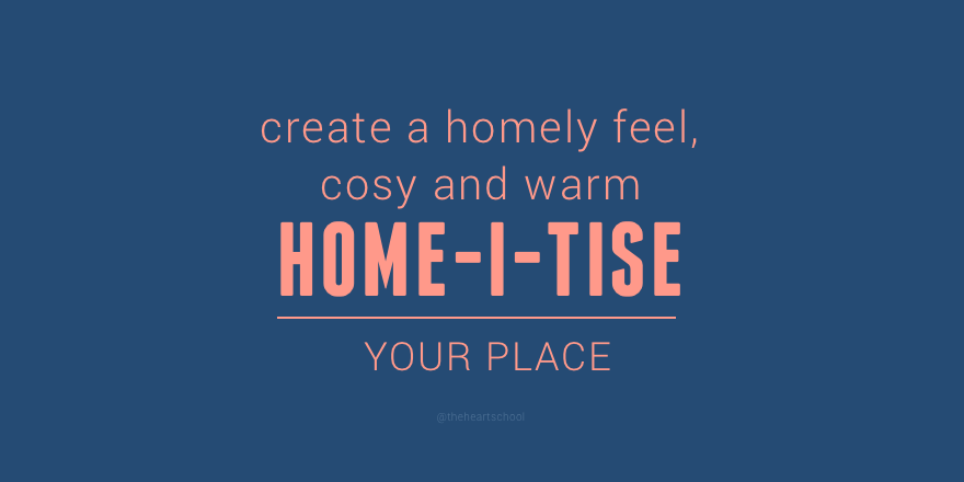 Home-i-tise your place.png