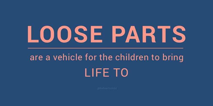 Loose parts bring life to.png