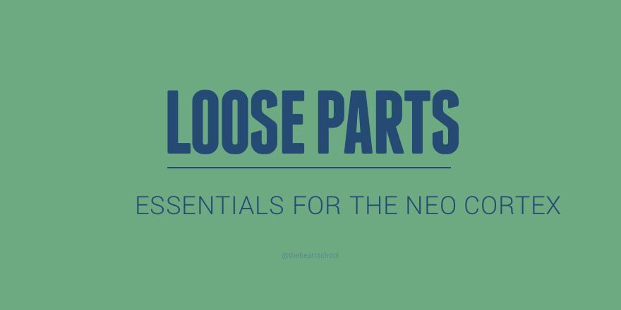 Loose parts neo cortex.png