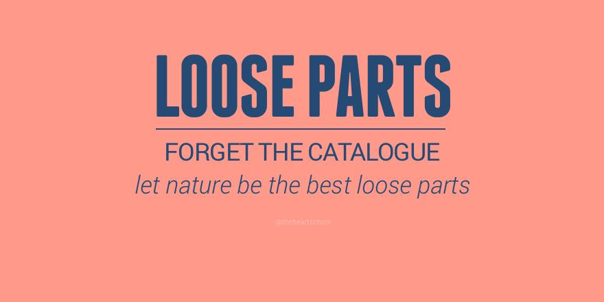 Loose parts no catalogue.png