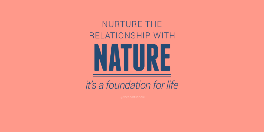 Nurture the relationship with nature.png