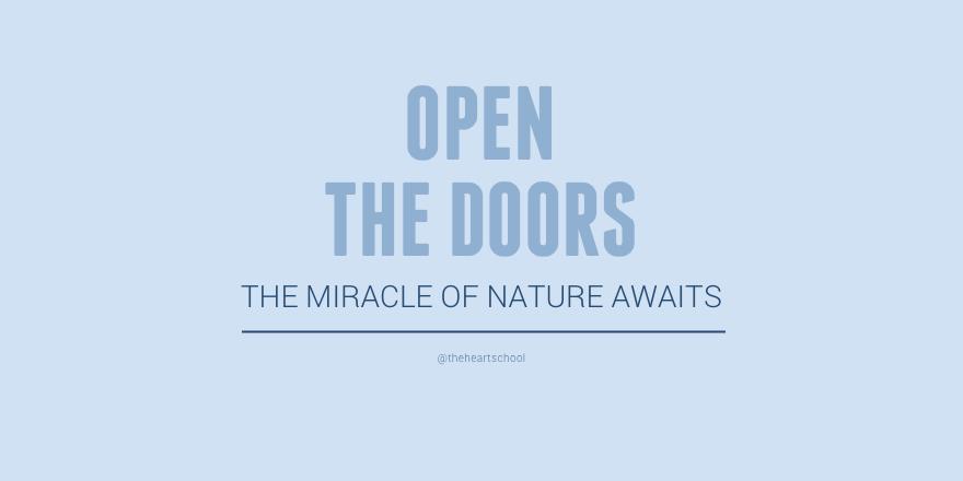 Open the doors.png