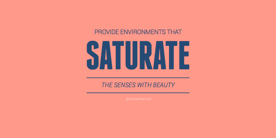 Saturate the senses.png